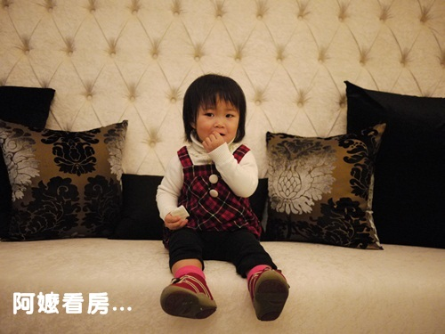 c1 P1120110.JPG