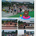 2012-08-05-00-29-23_deco