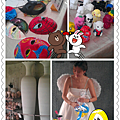 2012-08-05-01-39-27_deco