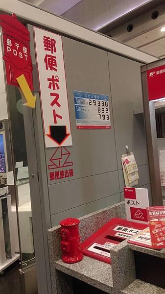 201510EKI-16.jpg