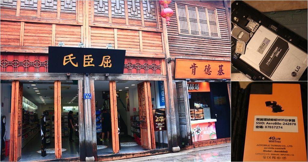 中國上網.jpg