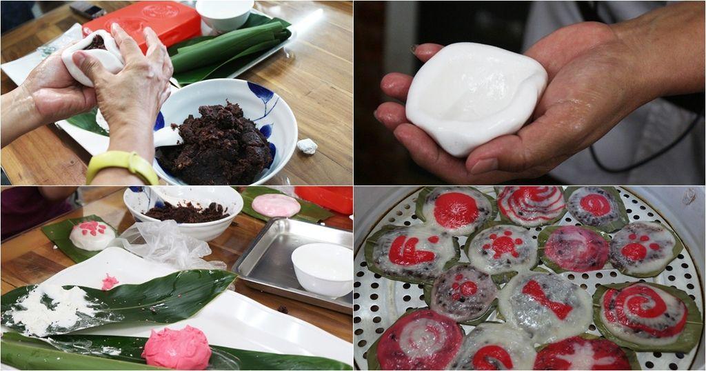 紅龜粿做法.jpg