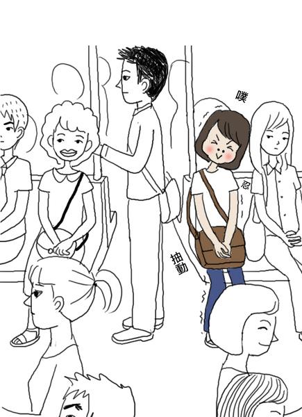 搭捷運5.jpg