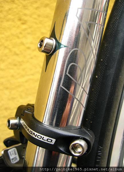 901-761.JPG