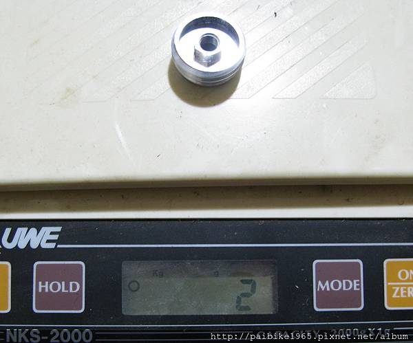 1012-9500.jpg