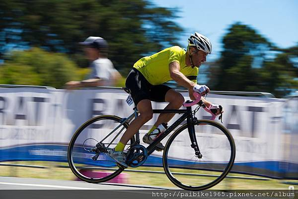 aus_nationals_2014_rr_o-nev_2673.jpg