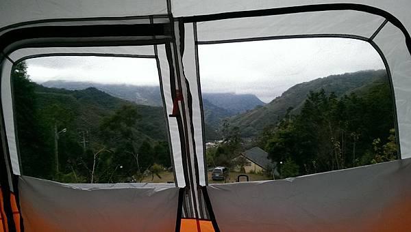 帳篷窗外風景.jpg