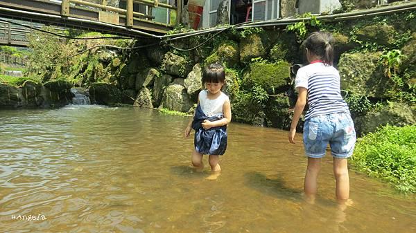 玩水趣-.jpg