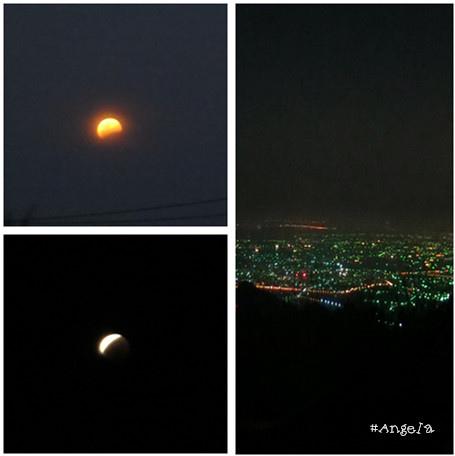 月全蝕.jpg
