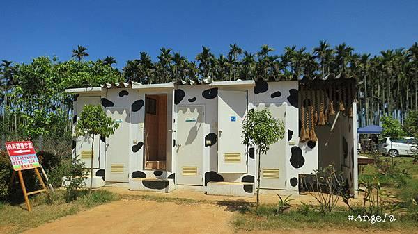 乳牛造型衛浴.jpg