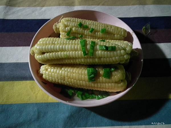 12玉米.jpg