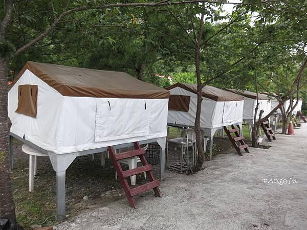 空中帳篷.jpg