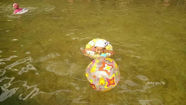 -玩水去.jpg