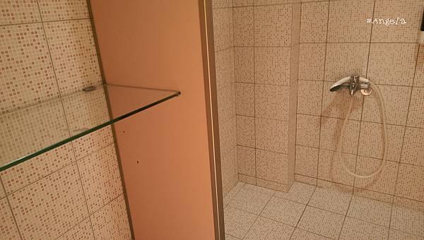 -浴室.jpg