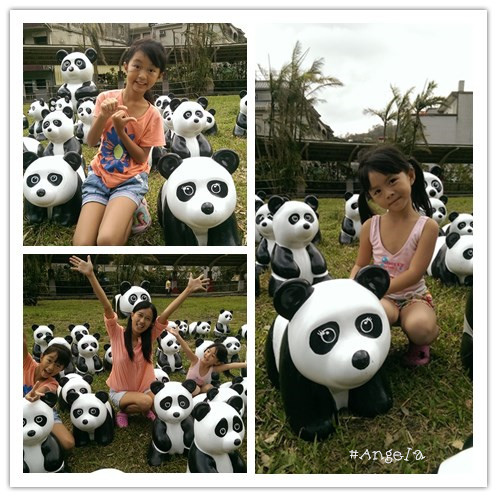 熊貓展.jpg