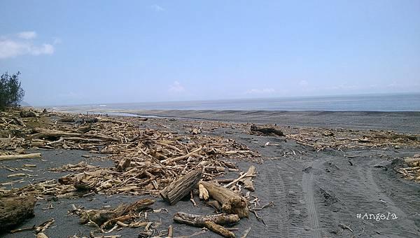 神秘海灘.jpg