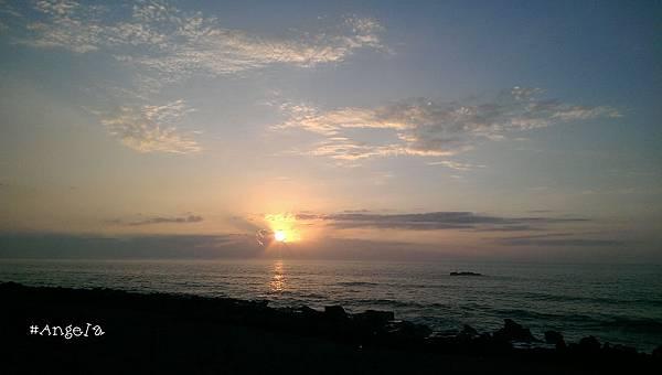 日出2.jpg