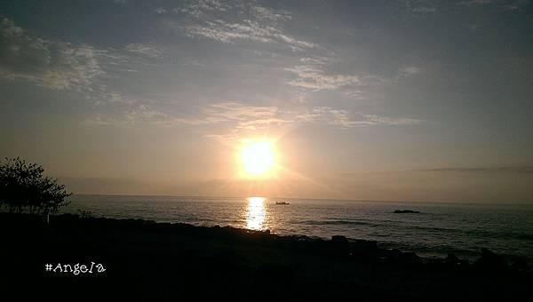 日出3.jpg