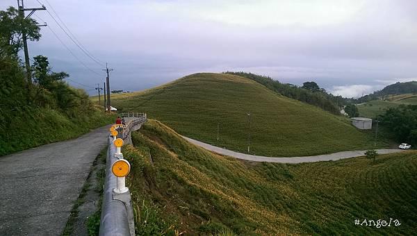 從小瑞士下山的景.jpg