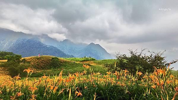 山景3.jpg