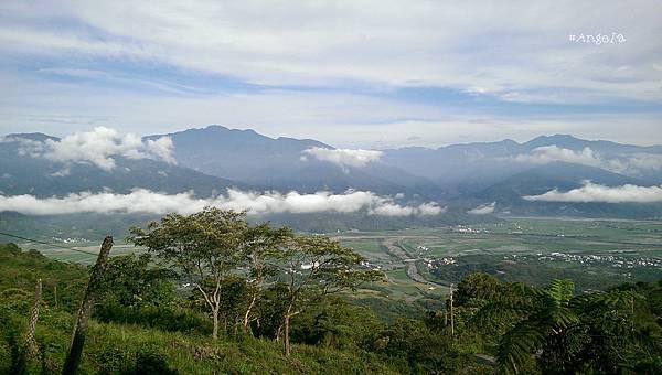 下山的美景.jpg