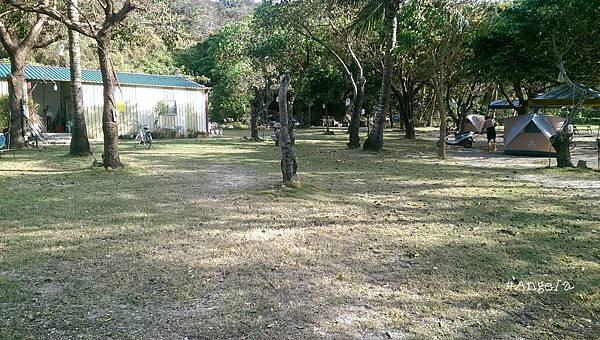 原始林入口營地.jpg