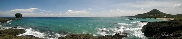 海灣.jpg
