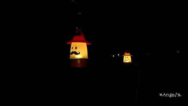 微笑小燈.jpg