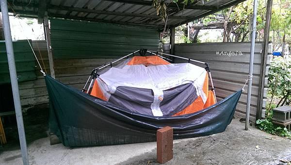 縮小的帳篷.jpg