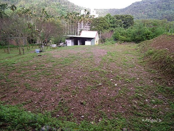 營地3.jpg