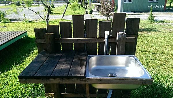 洗手台-3.jpg