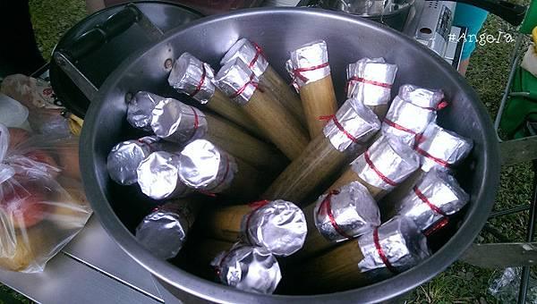 竹筒飯.jpg