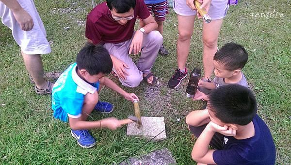 竹筒飯-1.jpg