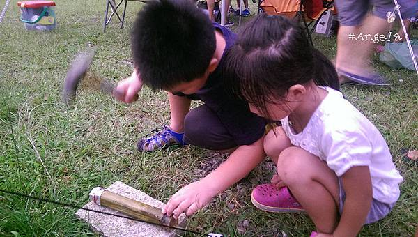 竹筒飯-2.jpg