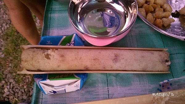 竹筒飯-6.jpg