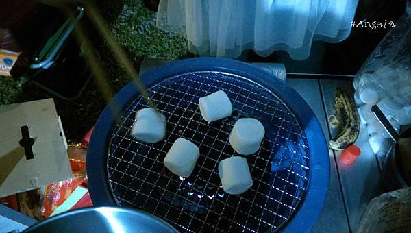 烤麻糬-2.jpg