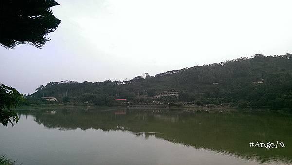 湖畔-3.jpg