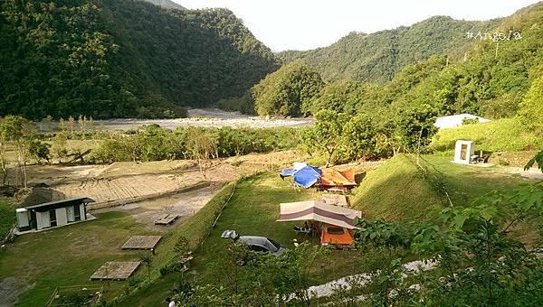 營地全景.jpg