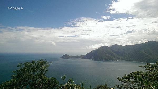 瞭望台的景-2.jpg