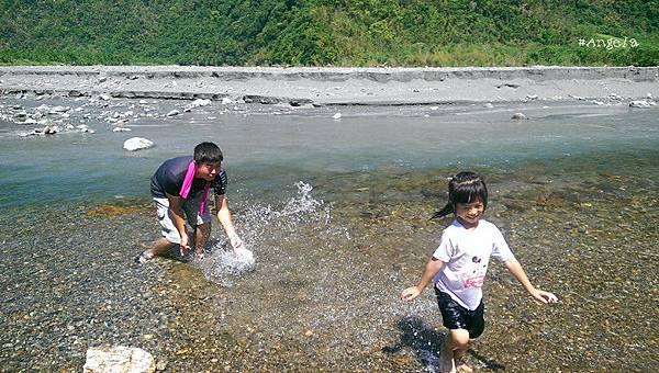 玩水-2.jpg