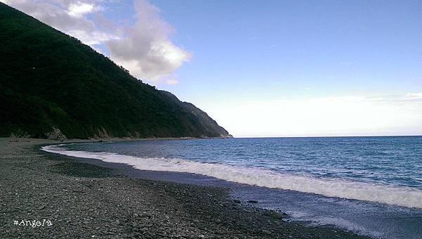 海景-2.jpg