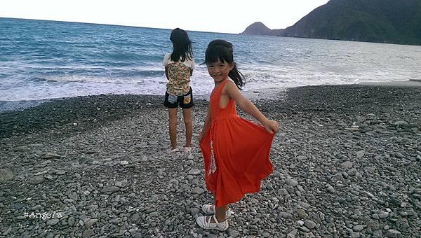 海景-3.jpg