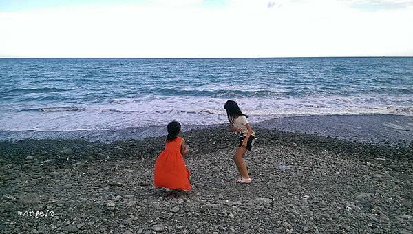海景-4.jpg
