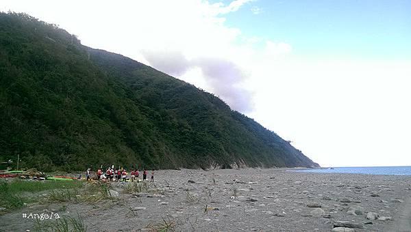 海景-5.jpg