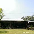 姜姐的家.jpg