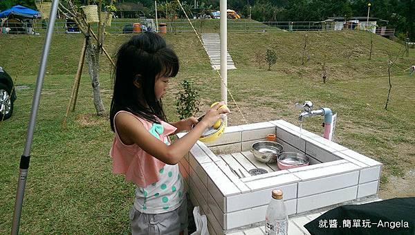 小孩工作-4.jpg