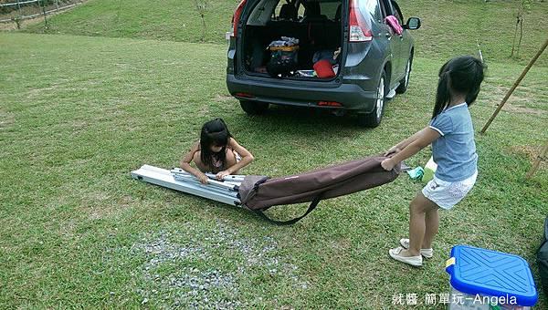 小孩工作時間-1.jpg