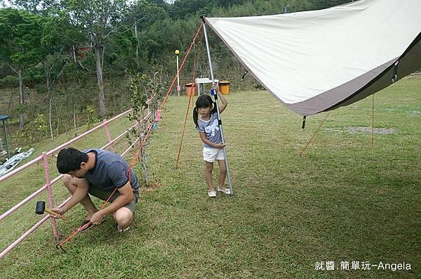 小孩工作-3.jpg