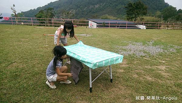 小孩工作時間-2.jpg