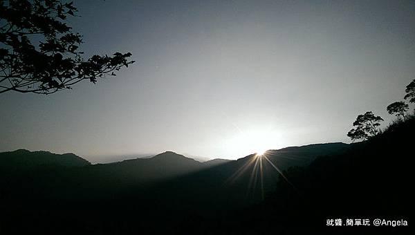 日出1.jpg